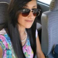 Yasmine Tabone