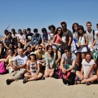 SPANISH STUDENTS group - june 2014 (260)