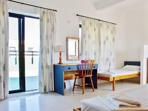 NSTS Hibernia Hostel (1)